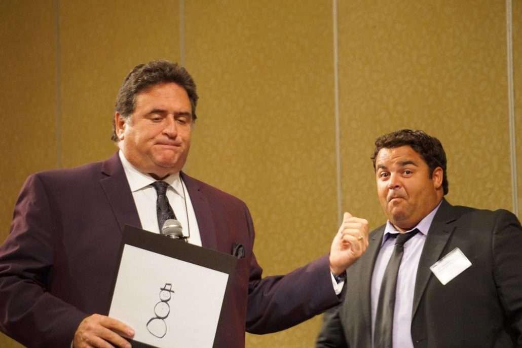 Corporate & Association Mentalist/Mindreader Entertainment best Mentalist mindreader Attorney